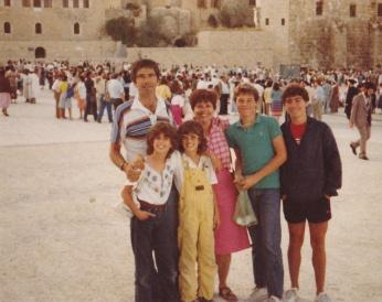 Israel 1982